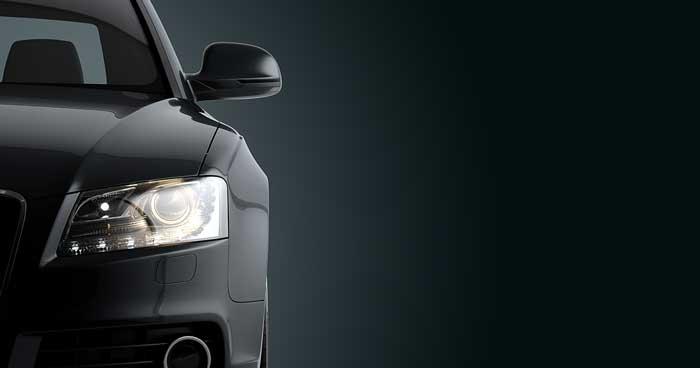 escolher lâmpadas automotivas